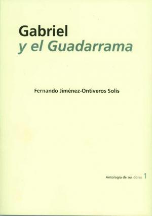 Gabriel y el Guadarrama