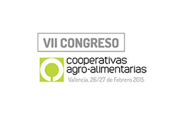 La Integración, Innovación e Internacionalización son el futuro de las Cooperativas