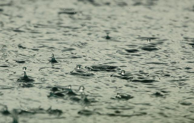 condiciones climatologicas favorables
