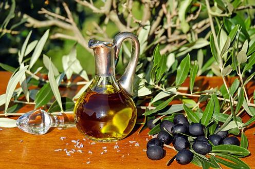 como conservar el aceite de oliva 5 sencillos pasos
