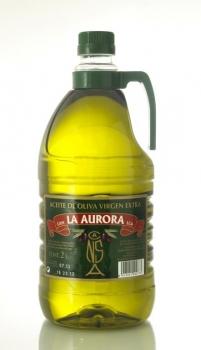 usos para el aceite de oliva en la cocina