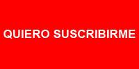 suscripción blog bodegas la aurora