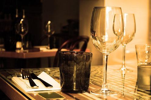 Usos del vino distintos al habitual