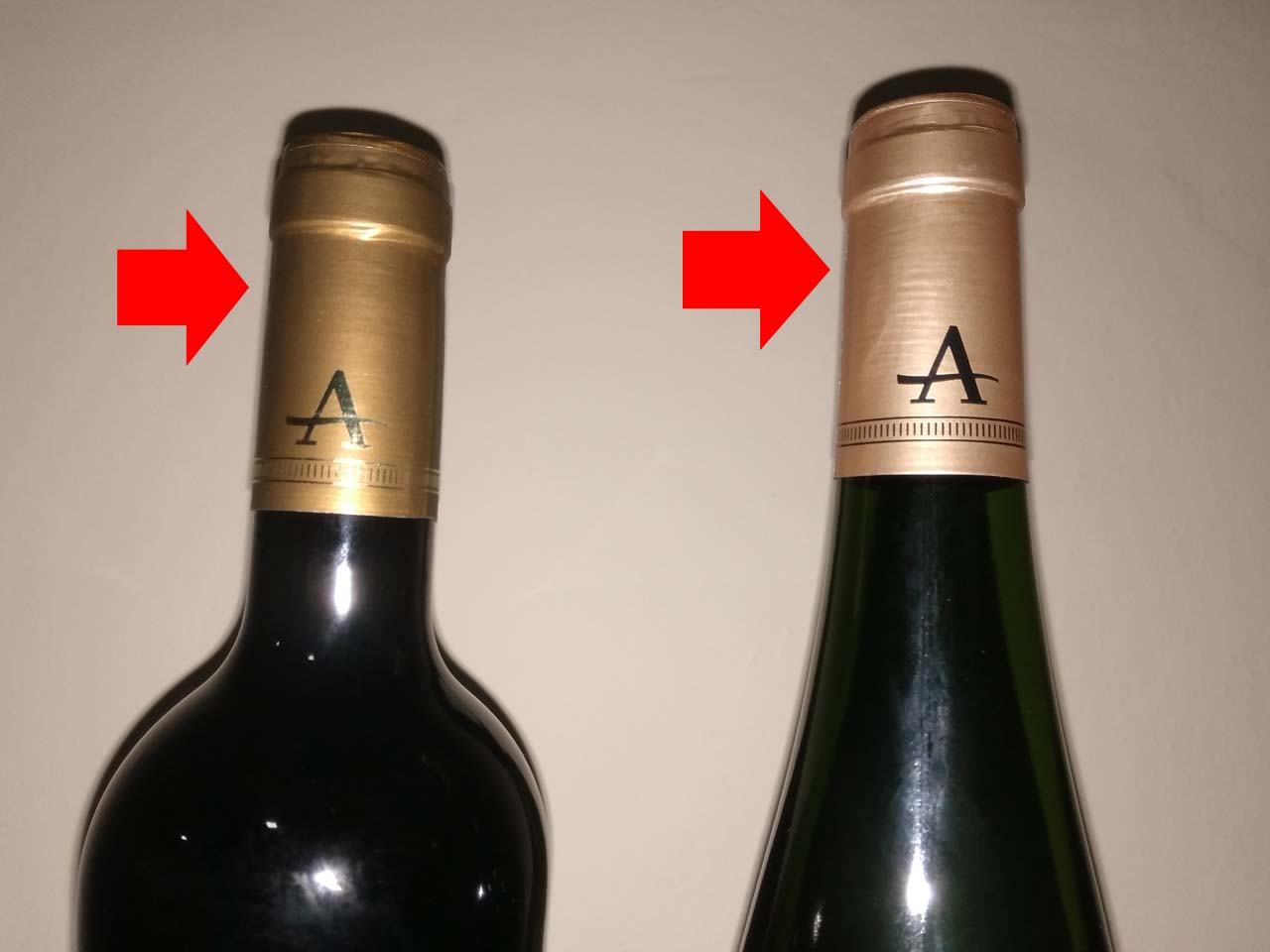 comprar vino montilla moriles 5 claves a tener en cuenta