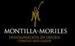 Logo D.O.P. Montilla-Moriles