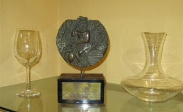 Premio Baco