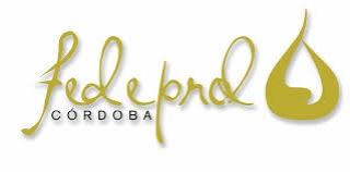 Fedeprol web