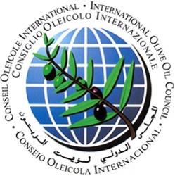 Estudio internacional sobre costes de producción del aceite de oliva