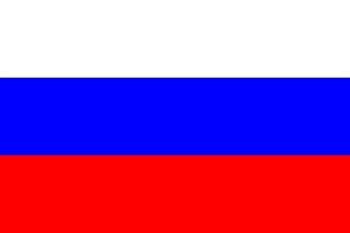 España gana cuota como primer proveedor de vino a Rusia