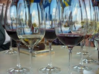 Singularidad y tradición de los vinos de Montilla-Moriles