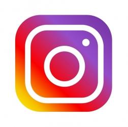 Ya puedes seguirnos en Instagram bodegas la aurora
