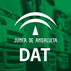 Jornada informativa sobre el DAT en Bodegas La Aurora