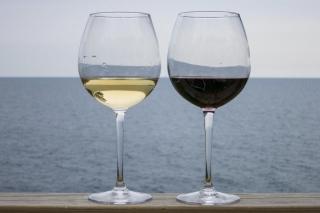 Haz tu caja de vinos a tu gusto