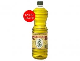 Aceite de Oliva Virgen La Aurora 1L