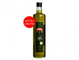 Aceite de Oliva Virgen Extra La Aurora 750ML