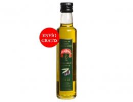 Aceite de Oliva Virgen Extra La Aurora 250ML