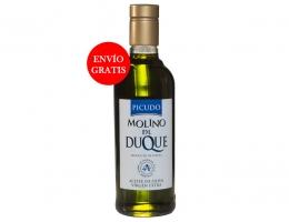 Molino del Duque Premium Picudo (12 botellas)