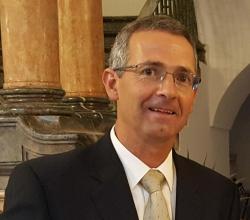 Antonio López Pérez-Barquero
