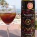 Vermouth Rojo Amanecer 2