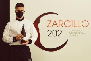 2 Grandes Oro, 5 galardonados en los Premios Zarcillo 2021