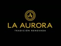 Bodegas La Aurora