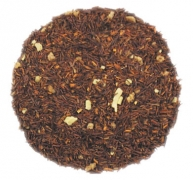 rooibos infusion granel