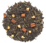tés blancos