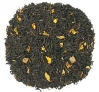 té mango