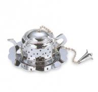 colador de té