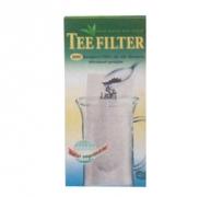 filtro papel infusiones