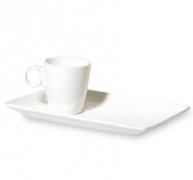tazas café hostelería