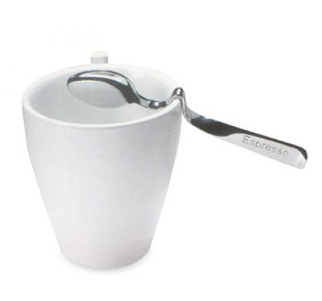 cuchara café