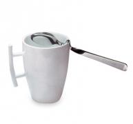 cuchara café original