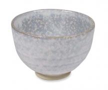 Bol Japones cerámica