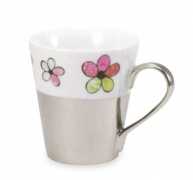mug infusiones y tés
