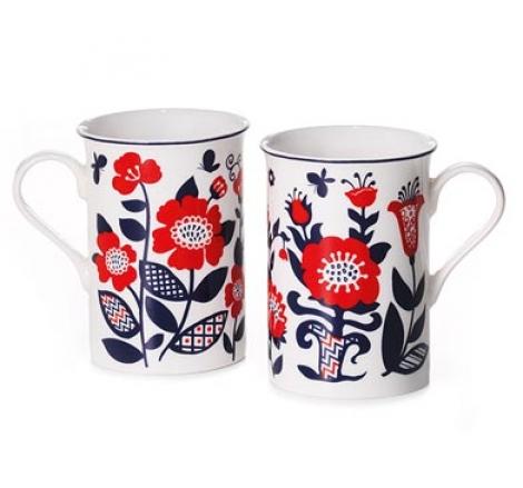 mug taza para tés