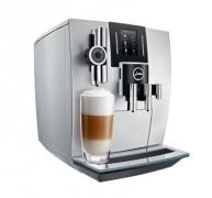 cafetera automática Jura
