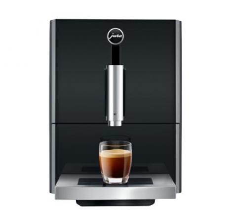 máquina de café automática