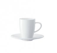 tazas café espresso jura