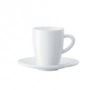tazas café hosteleria