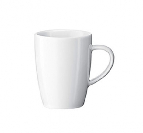 tazas cafe hosteleria