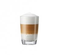 vaso cristal cafe hosteleria