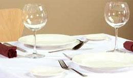 complementos mesa