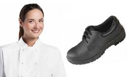 vestuario y calzado