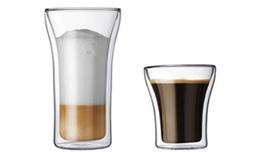 accesorios para cafe
