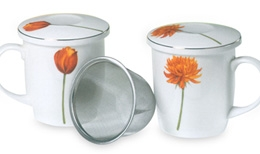 tazas con filtro