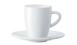Tazas para Café