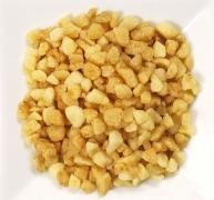 azúcar aromatizado canela