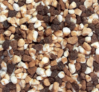 Azúcar AROMATIZADO CHOCOLATE (1 Kilo)