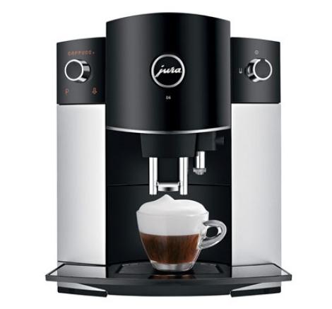 cafeteras café en grano